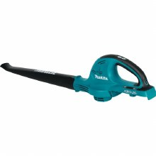 18Vx2 CORDLESS BLOWER BARE TOOL ONLY