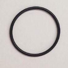 D - O-RING FOR 1028