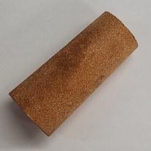 40 Micron Filter Element