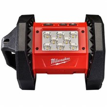 M18 FLOOD LIGHT BARE TOOL