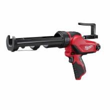 M12 10oz. Caulk Gun -Bare Tool