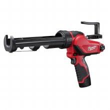 M12™ 10oz. Caulk Gun Kit
