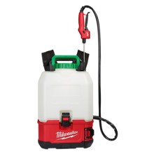 M18 BACKPACK SPRAYER BARE TOOL