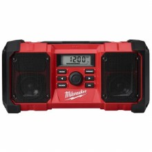 M18 DIGITAL CONTRACTOR RADIO
