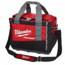 "15"" PACKOUT TOOL BAG"