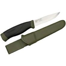 COMPANION H.D. KNIFE