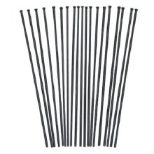 REPLACEMENT NEEDLES, 19-PC