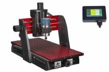 SHARK HD500 CNC