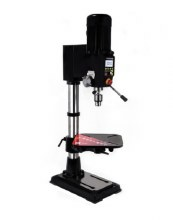 "VIKING 16"" BENCHTOP DRILLPRESS"