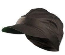 WELDING CAP - ELASTIC