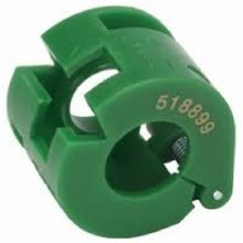 "1/2"" GREEN FUEL LINE DISC TOOL"