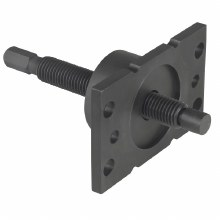 PULLER, 4WD FRONT HUB