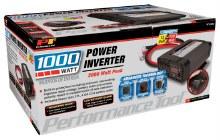1000-watt Power Inverter