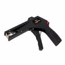 ADJUSTABLE CABLE TIE GUN