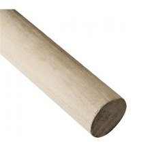 """BIRCH DOWEL ROD 1/8""""X36"""""""