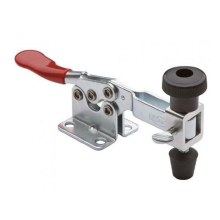 LIGHT-DUTY LEVER CLAMP