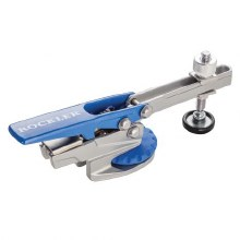 AUTO LOCK HOLD DOWN CLAMP