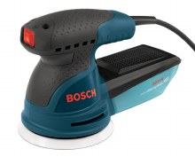 "RECON-6"" RO SANDER/POLISHER"
