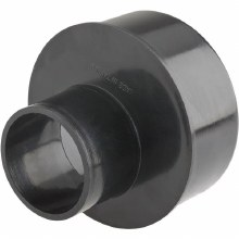 "4"" to 2-1/4"" ECCENTRIC REDUCER"