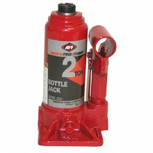 BOTTLE JACK 2 TON