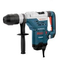 """120V 1-5/8"""" SDS-max Rotary Hammer"""