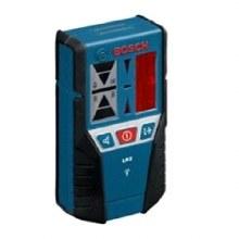 LINE Laser Receiver/Detector