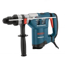 "1-1/4"" SDS-plus® Rotary Hammer"