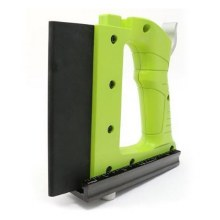 GUIDEPRO BANDSAW GUIDE