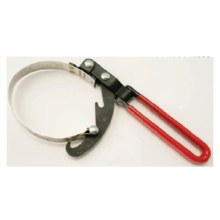 SWIVEL HANDLE FILTER WRENCH