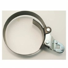 Truck Oil Filter Wrench -Large