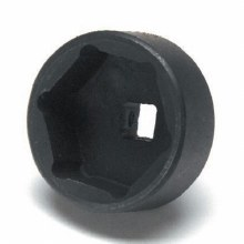 36mm OIL FILTER CAP SOCKET
