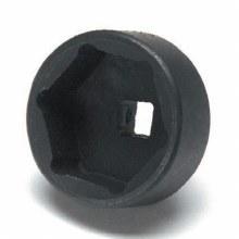 32mm OIL FILTER CAP SOCKET
