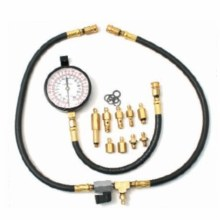 Fuel Injection Tester - BOSCH