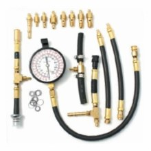 FUEL INJECTION TESTER - OTHERS