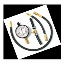 FUEL INJECTION TESTER - GM