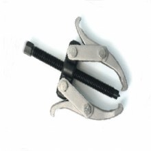"""9"""" 2-JAW PULLER"""