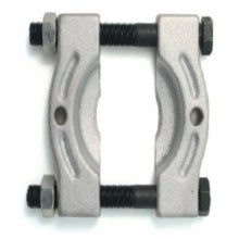 SMALL BEARING SPLITTER