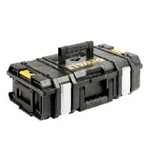 DS150 CASE TOUGHSYSTEM