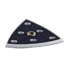 TRIANGULAR EXTENDED PLATE R090