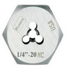 14.0 mm - 1.25 mm, H.C.S. Hex