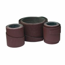 WRAPS FOR 22-44, 36 GRIT, 3-PK