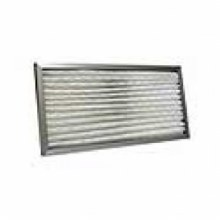 AIR FILTER FOR AFS-1000B