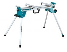 COMPACT FOLD MITER SAW STAND