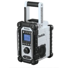 18V LXT RADIO- TOOL ONLY