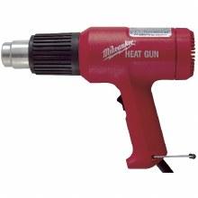HEAT GUN 11.6A 2 TEMP DI