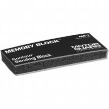 MB-1 MEMORY BLOCK