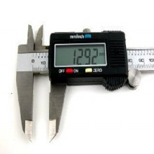 "12"" DIGITAL CALIPERS"