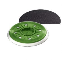 POLISHING PAD D5, RO125