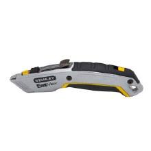 "6-7/8"" FATMAX Twin Blade Knife"
