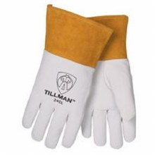 KIDSKIN TIG WELDING GLOVES L